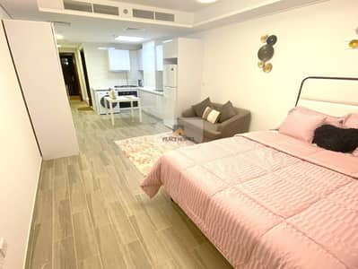 BRAND NEW-12CHQS | 2,999 MONTHLY | 30DAYS FREE | FULLY FURNISHED STD