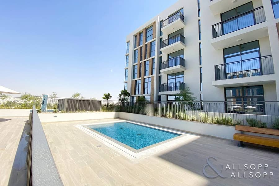 Multiple Units Available | 2 Beds | Resale