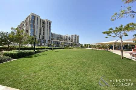 فلیٹ 1 غرفة نوم للبيع في مدن، دبي - Multiple Units Available | 1 Bed | Resale