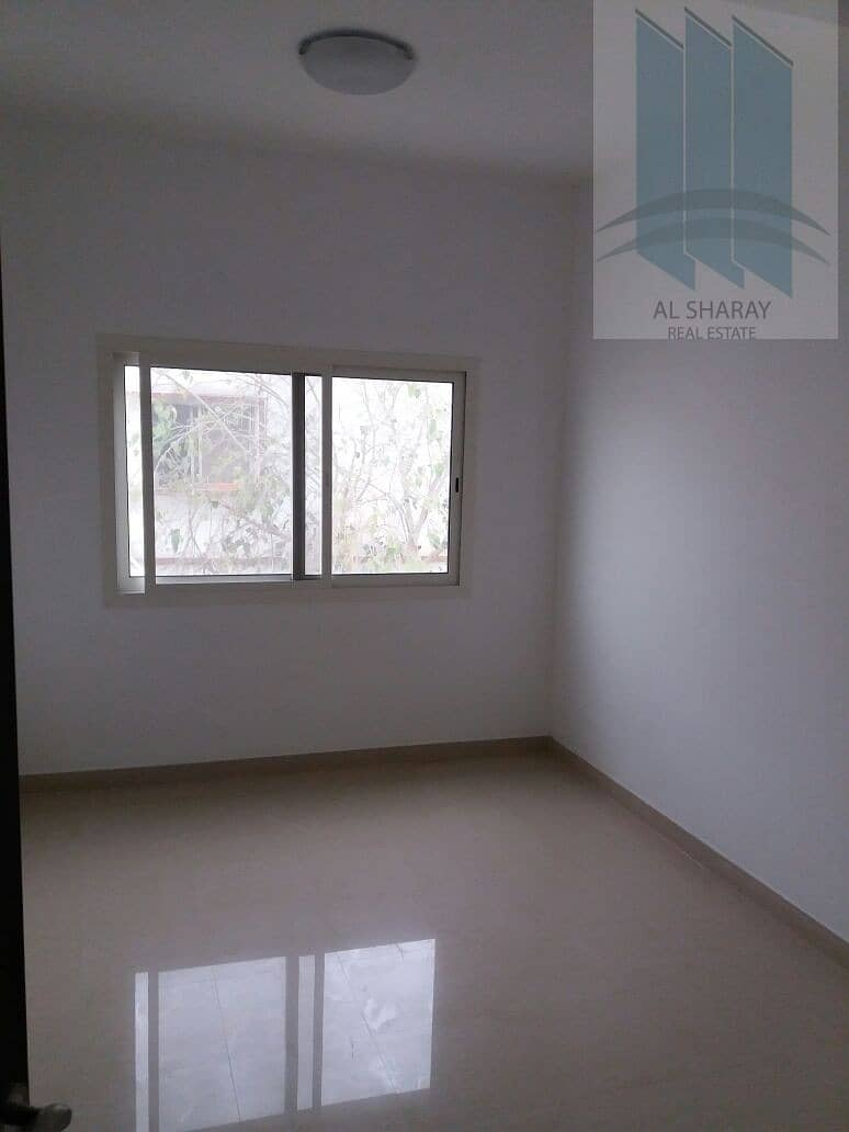 2 Flat in Prime area in Al Hamirya (Abu Hail) near all facilities and 1 month free