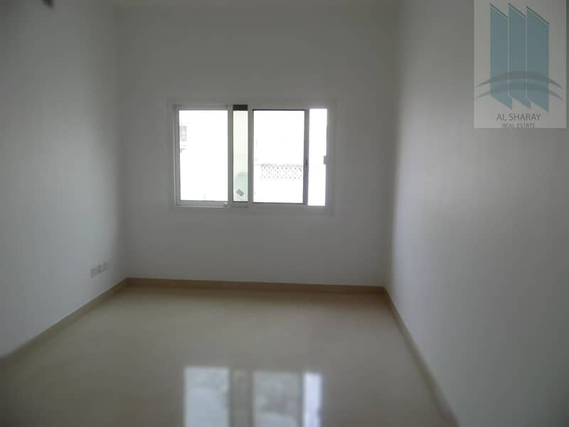 1 Flat in Prime area in Al Hamirya (Abu Hail) near all facilities and 1 month free