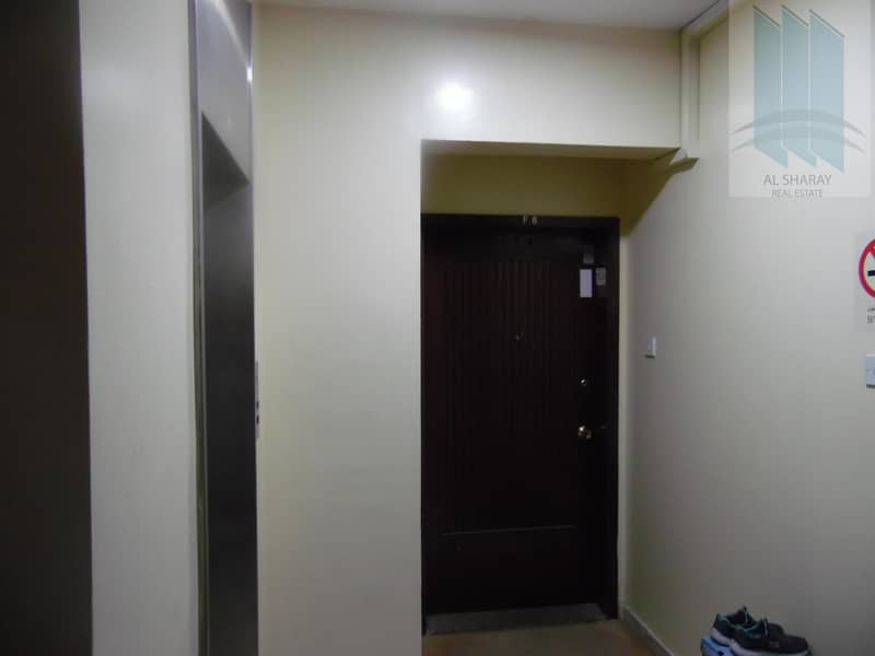 20 Commercial building for sale in Ayal Nasir