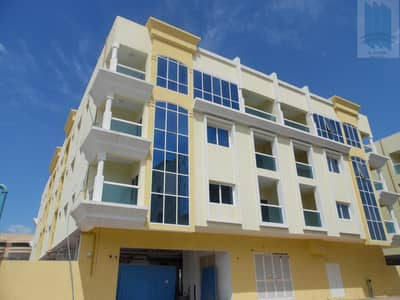 2 Bedroom Apartment for Rent in Muhaisnah, Dubai - New Brand 2 BRs Flats for rent in Muhaisnah 4? with 2 weeks free