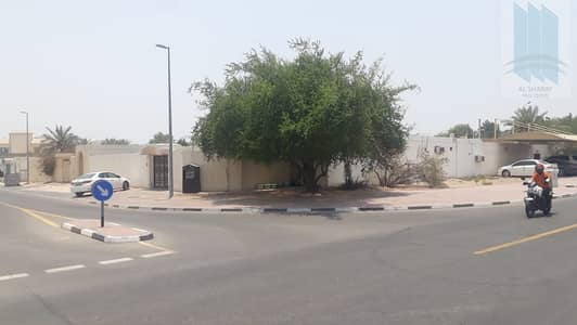 5 Bedroom Villa for Sale in Al Twar, Dubai - For sale good 5 BR  house in Al-Twar first