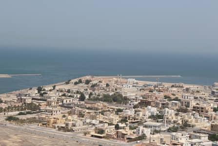 1 Bedroom Apartment for Rent in Al Nakheel, Ras Al Khaimah - Spacious 1BHK