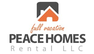 Peace Full Vacation Homes Rental L. L. C