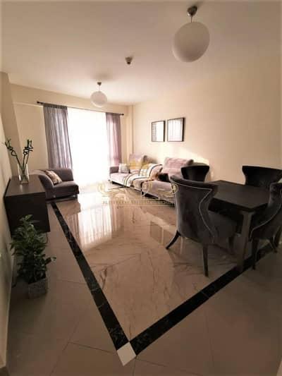 2 Bedroom Flat for Sale in Jumeirah Lake Towers (JLT), Dubai -  JLT