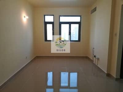 شقة 1 غرفة نوم للايجار في المرور، أبوظبي - Catch up! central A/C with tawtheeq and parking