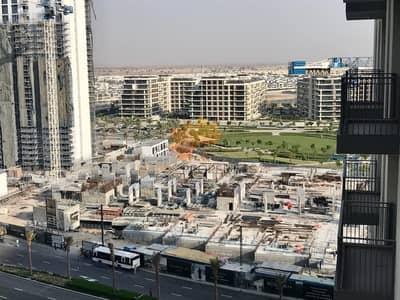 شقة 2 غرفة نوم للبيع في دبي هيلز استيت، دبي - Stunning View / Huge Apartment / 2BR