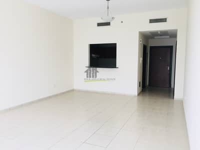 Spacious 1 Bedroom Balcony Parking Chiller Free
