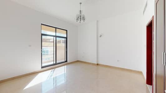 شقة 2 غرفة نوم للايجار في قرية جميرا الدائرية، دبي - Community views | 1K AED commission only | Move-in ready