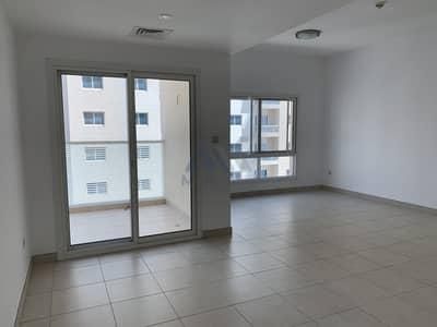 فلیٹ 3 غرف نوم للايجار في النهدة، دبي - شقة في النهدة 1 النهدة 3 غرف 65000 درهم - 4786221