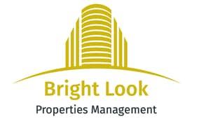 Bright Look Properties Management
