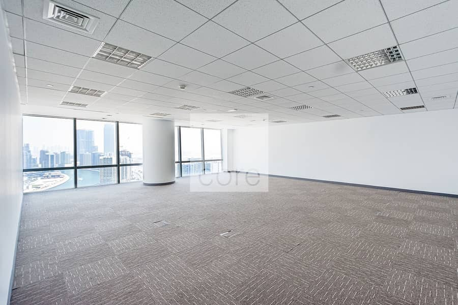 2 Easily Accessible | Fitted Office | Parking