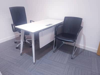Office for Rent in Al Twar, Dubai - RENEW OR MAKE NEW LICENSE WITH LOCAL SPONSOR PRO SERVICES