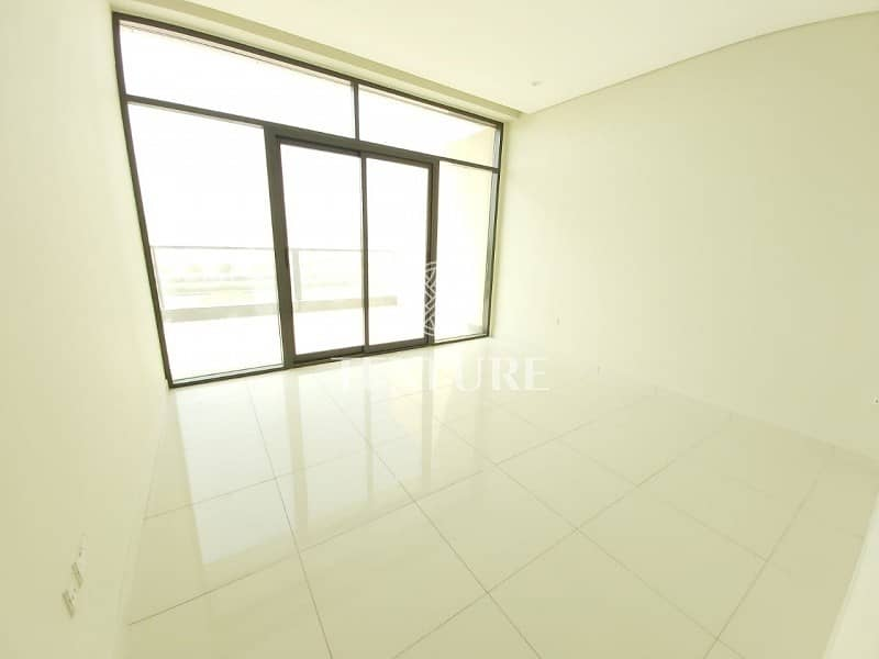 2 Brand New 2 BR Apartment for Sale  Ready