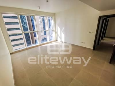 2 Bedroom Flat for Rent in Sheikh Khalifa Bin Zayed Street, Abu Dhabi - Khalifa Street