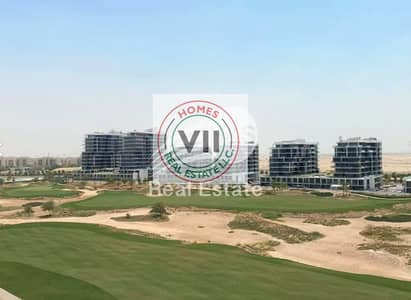 1 Bedroom Apartment for Sale in DAMAC Hills (Akoya by DAMAC), Dubai -  2BR for limited period
