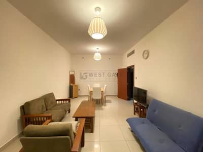 1 Bedroom Apartment for Rent in Dubai Marina, Dubai - Fully Furnished 1 Bedroom Marina Pinnacle
