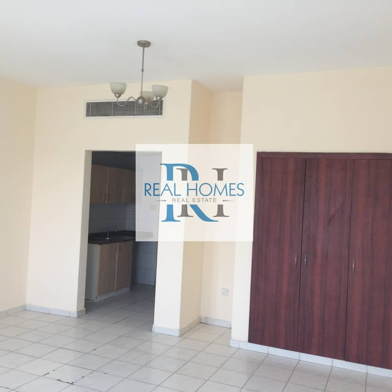 2 10% ROI!  Rented Unit! Ideal For Investment