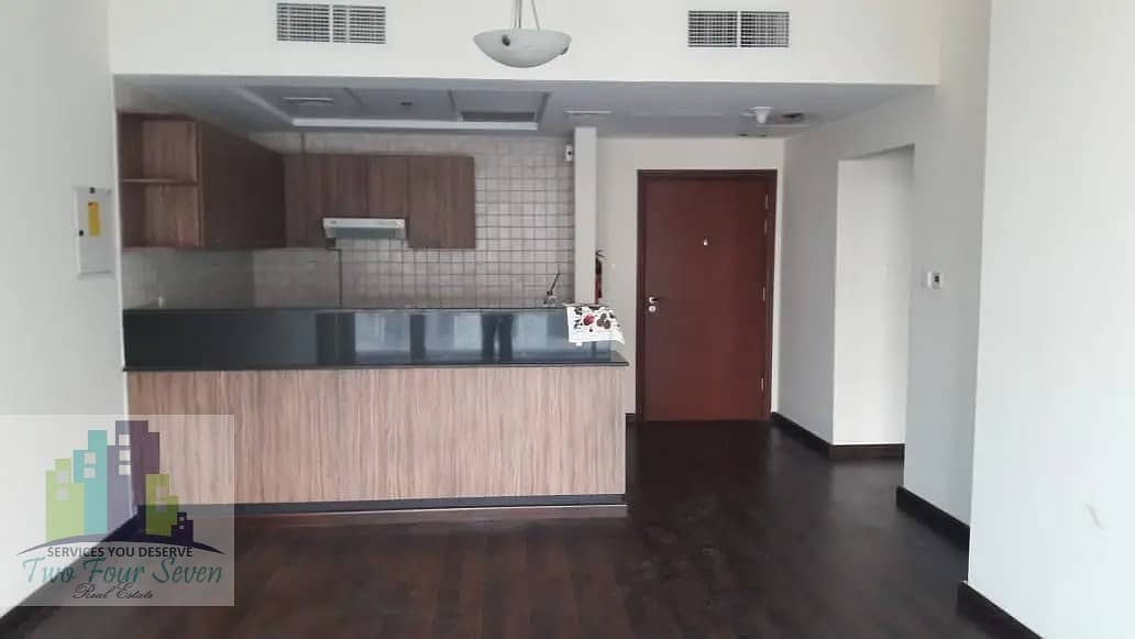 amazing offer 1bhk with parking is available on very low rent in impz