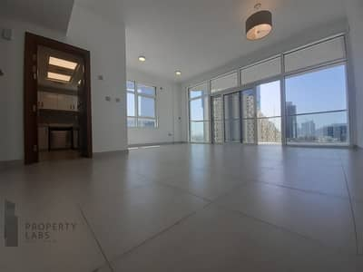 3 Bedroom Apartment for Rent in Al Reem Island, Abu Dhabi - Modern 3 Bedrooms + Maid Room Apt with Balcony ''Hot Offer 135k''