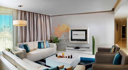 شقة 2 غرفة نوم للبيع في الخليج التجاري، دبي - Super Distressed 2BR Damac Maison  @ 875k