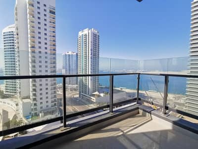 2 Bedroom Flat for Rent in Al Reem Island, Abu Dhabi - HOT DEAL! Perfectly Priced 2BR Apt with Stunning View