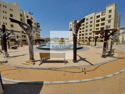 2 Bedroom Apartment for Rent in Baniyas, Abu Dhabi - Hot offer Apartment | Tawtheeq | Balcony