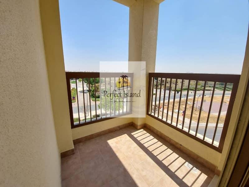 2 Hot offer Apartment | Tawtheeq | Balcony