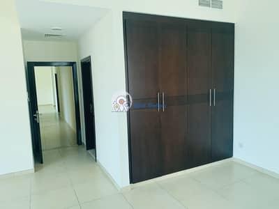 شقة 3 غرف نوم للايجار في الكرامة، دبي - ELEGANT 3 BHK | MAIDS ROOM | BALCONY | LAUNDRY ROOM | GYM & POOL | NEAR POST OFFICE