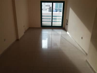 1 Bedroom Flat for Rent in Al Qusais, Dubai - SPACIOUS 1BHK WITH 2 BATHROOM NEXT TO METRO STATION