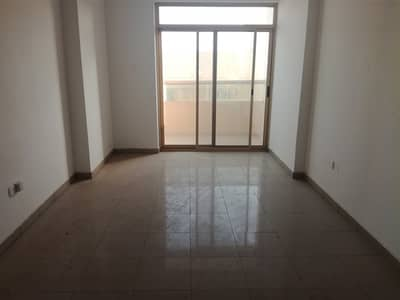 2 Bedroom Apartment for Rent in Al Qusais, Dubai - 1 MONTH FREE 2 BHK WITH FULL AMENITIES NEAR TO METRO STATION 43K ONLY. . .