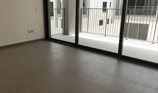 3 Bedroom Townhouse for Sale in Akoya Oxygen, Dubai - Single row 3 bed townhouse handover Dec 2020