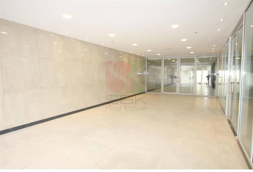 2 New Spacious 2BHK  in Al Sufouh for Rent