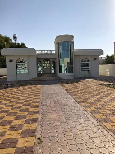 4 Bedroom Villa Compound for Rent in Jumeirah, Dubai - VILLA FOR RENT IN JUMEIRAH