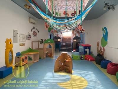 Other Commercial  للبيع في مدينة محمد بن زايد، أبوظبي - عقارات تجارية اخرى في مدينة محمد بن زايد 1500000 درهم - 4786527