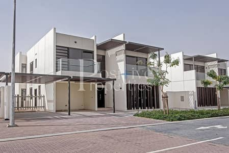 6 Bedroom Townhouse for Sale in Akoya Oxygen, Dubai - HOT DEAL|EXTRMELY BEAUTIFUL 6BR| CORNER UNIT|