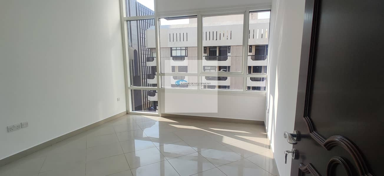 2 BHK  Apartment in Khalidiya with affordable price