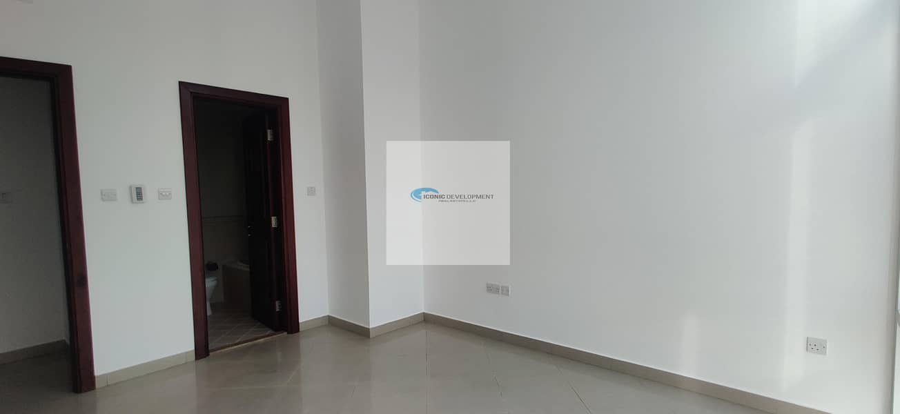 2 2 BHK  Apartment in Khalidiya with affordable price