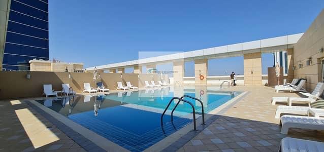 شقة 3 غرف نوم للايجار في المرور، أبوظبي - Prestigious 3BHK