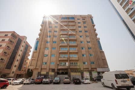 1 Bedroom Apartment for Rent in Al Nakhil, Ajman -  Ajman