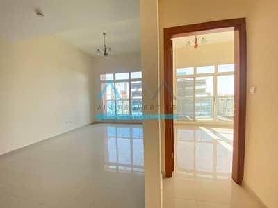 فلیٹ 2 غرفة نوم للايجار في واحة دبي للسيليكون، دبي - Hot Offer   2BHK   Silicon Oasis