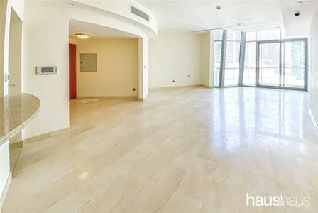 فلیٹ 3 غرف نوم للبيع في دبي مارينا، دبي - Vacant NOW | 3 Bed | Utility | 2 Parking
