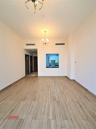 1 Bedroom Apartment for Rent in Dubai Silicon Oasis, Dubai - One Month Free | Limited Time | Brand New