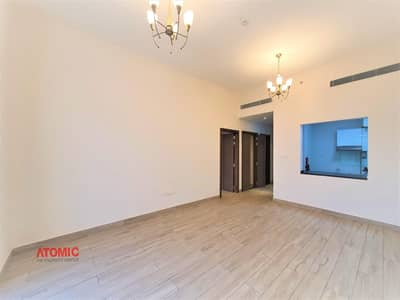 1 Bedroom Flat for Rent in Dubai Silicon Oasis, Dubai - Deal of the Year | Brand New | Modern Living