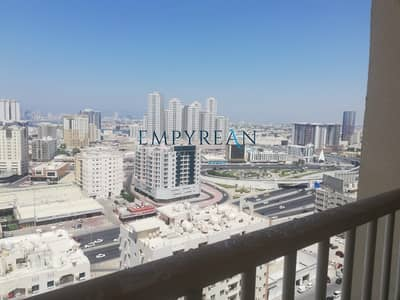 1 Bedroom Apartment for Rent in Ajman Industrial, Ajman - Brand New|Flexible Payments |Spacious Units
