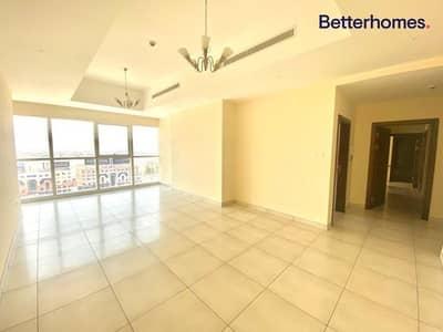 فلیٹ 2 غرفة نوم للايجار في الخليج التجاري، دبي - With Store Room | One Month Free | No Balcony
