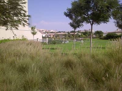 تاون هاوس 3 غرف نوم للايجار في موتور سيتي، دبي - Great location available end of November 3 bed TH