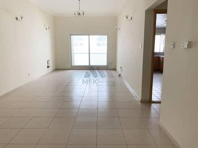 شقة 3 غرف نوم للايجار في الحضيبة، دبي - شقة في الحضيبة 3 غرف 95000 درهم - 4786898